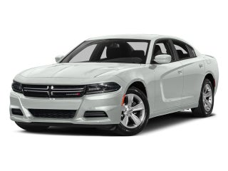 Used Dodge Charger Aberdeen Md