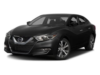 Used Nissan Maxima Laurel Md